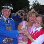 König 2006