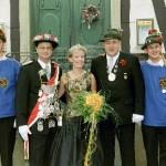 Regenten 2002