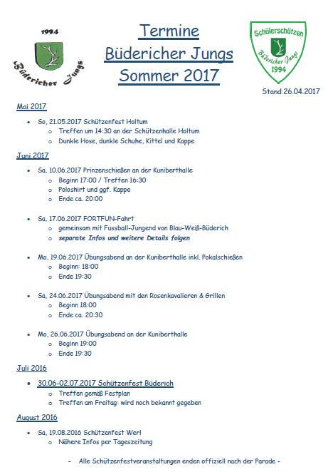 Termine_BJ_Sommer_2017